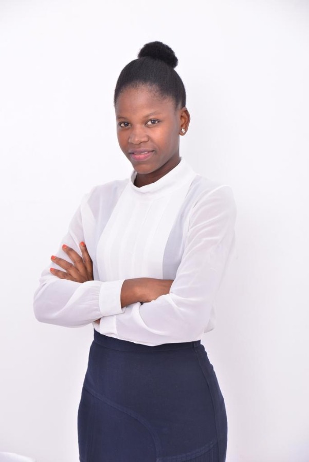 Gloria Nkulila, nshishi attorneys