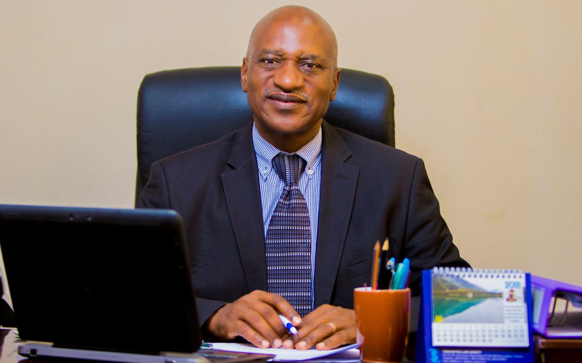 Kulwa Leonard Nshishi, nshishi attorneys
