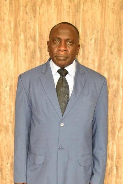 Kulwa Nshishi, nshishi attorneys