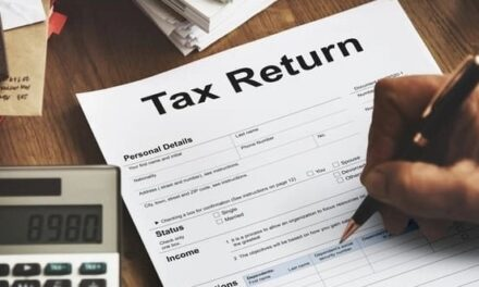 OBLIGATION OF TAXPAYERS TO FILE TAX RETURNS TO THE TAX AUTHORITY